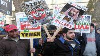 تصاعد وتيرة الشرخ في شرعية السلطات السعودية وتحديات كبيرة تواجهها إقليمياً (ترجمة خاصة)