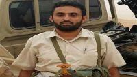 مقتل صحفي خلال تغطيته لمعارك في محافظة البيضاء