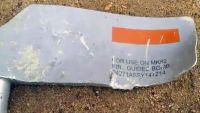 خبراء ذخائر يوضحون لـCNN مواصفات القنبلة التي استهدفت حافلة مدرسية بصعدة