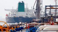 إيران ترفض حصول أعضاء أوبك على حصتها من صادرات النفط وإنتاجه