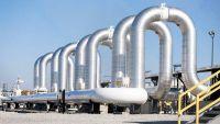 """أنبوب النفط وميناء المهرة: """"صفقة قرن"""" سعودية"""