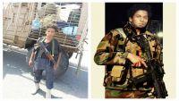 لواء عسكري في عدن يكشف عن اغتيال اثنين من مرافقي مهران قباطي