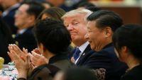 واشنطن والصين تتبادلان رسوما جمركية جديدة بمليارات الدولارات