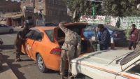 البيضاء .. نقاط التفتيش الحوثية تحتجز المئات من المسافرين