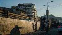 استطلاع لناشيونال جيوغرافيك من اليمن: هكذا أصبحت حالة اليمنيين (ترجمة خاصة)
