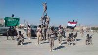 وادي حضرموت .. زيارات حكومية وهيمنة سعودية وسط اختلالات أمنية (تقرير)