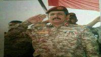 عدن .. نجاة قائد اللواء الأول حماية رئاسية من محاولة اغتيال