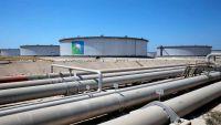 صندوق النقد الدولي يحذر السعودية من زيادة الإنفاق في أعقاب ارتفاع أسعار النفط