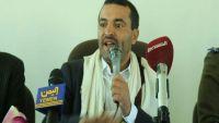 محافظ ذمار المعين من المليشيا يحتجب في مسقط رأسه عقب خلافات حادة مع الحوثيين