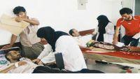 ست حالات وفاة و520 إصابة بحمى الضنك في محافظة شبوة