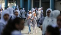 دول عربية تنتقد القرار الأمريكي وتؤكد التزامهما بدعم أونروا