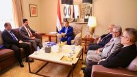 لماذا فشلت الشرعية في معركتها الحقوقية مع الحوثيين؟