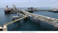 إيران تنقل ميناء رئيسيا لتصدير النفط إلى بحر العرب خارج مضيق هرمز