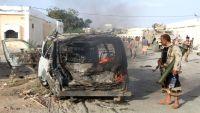 ميدل إيست آي: واشنطن ولندن تقومان بتمكين تنظيم القاعدة في اليمن (ترجمة خاصة)