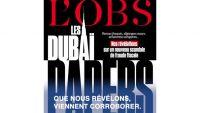 أوراق دبي.. استقصائي فرنسي يفضح غسيل الأموال بالإمارات