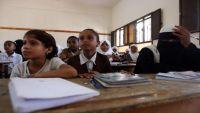 تعثّر اليوم الدراسي الأول في عدن