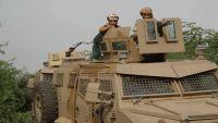 """مسؤول عسكري: عملية عسكرية نوعية في """"صعدة"""" خلال الساعات القادمة"""