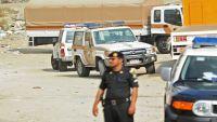 تفاصيل ما تم من محاكمات لمشايخ ونشطاء بالسعودية حتى الآن