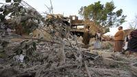 جيروزاليم بوست: لماذا لا تساعد إسرائيل السعودية في اليمن؟