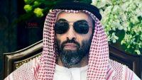 طحنون بن زايد.. أمير الظل في الإمارات
