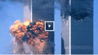 11 سبتمبر.. هل تواطأت الاستخبارات الأميركية مع السعودية؟