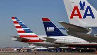 أمريكا تطلب من شركات الطيران توخي الحذر في استخدم المجال الجوي الإيراني