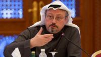 خاشقجي: على ولي العهد إنهاء الحرب في اليمن وإعادة الكرامة لمهد الإسلام