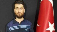 """عملية """"غير مسبوقة"""" للمخابرات التركية في معقل الأسد"""