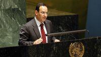 الكويت: تغيّب الحوثيين عن جنيف حلقة في مسلسل انتهاكاتهم المستمرة للقانون الدولي