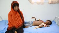 واشنطن بوست: الضغط على السعودية والإمارات سيوقف حرب اليمن