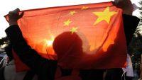 الصين تطالب منظمة التجارة بفرض عقوبات على أمريكا