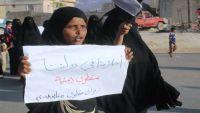 مندوب للإمارات يثير التحريض والكراهية وسط الأطفال في سقطرى