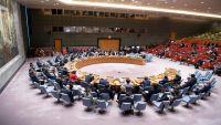 الإمارات: تحرير الحديدة أمر ضروري من أجل انخراط الحوثيين في محادثات السلام