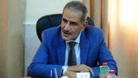 وزير التربية يعلن تعليق الزي المدرسي بسبب الوضع المعيشي
