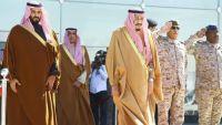 نيوزويك: الانهيار المتدرج.. كيف يتآكل النظام السعودي؟