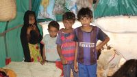المجلس الدنماركي للاجئين: الوضع الإنساني في الحديدة يتدهور كل ساعة