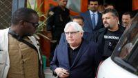 المبعوث الأممي يصل صنعاء لعقد مباحثات مع الحوثيين