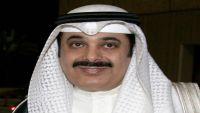 السعودية تبيع عقارات الملياردير المفلس معن الصانع في المزاد