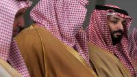 وول ستريت: النيابة السعودية ستطالب بإعدام 3 أئمة مؤثرين