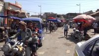أزمة وقود خانقة تجتاح صنعاء والمحافظات الخاضعة للحوثيين