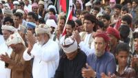 حراك المهرة.. هل سيحبط المشروع السعودي - الإماراتي في اليمن؟