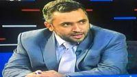 قيادي إصلاحي يرد على سكاي نيوز: أخباركم كاذبة وتتعمد تجاهل الشرعية