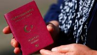 تركيا تمنح الجنسية بشروط مخففة