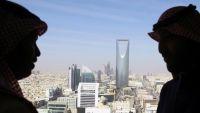 السعودية.. هل فشلت خطة التوطين بقطاع التجزئة؟
