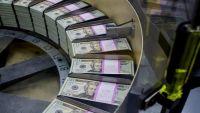 الدولار ...سلاح فعال بيد ترامب ولكن هل تستمر هيمنته؟