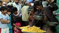 تجار صنعاء يشكون الازدواج الجمركي وابتزاز الحوثيين