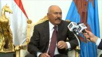 السعودية تتنصل عن اتفاق لنقل أقارب صالح المحتجزين لدى الحوثي بعد وساطة عمانية