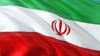 قتلى وجرحى بإطلاق نار خلال عرض عسكري جنوبي إيران