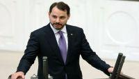 وزير تركي: تبادلنا التجاري مع ألمانيا قفز إلى 300 بالمئة
