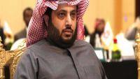 ليس مجرد تهديد.. تركي آل الشيخ يقرر الانسحاب نهائياً من مصر وإغلاق نادي وقناة بيراميدز